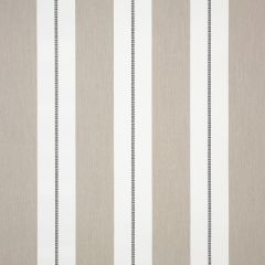 "Sunbrella Emerge 57017-0001 54"" Relate Linen"