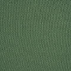 "Hydrofend® Marine 60"" Amazon Green"