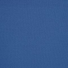 """Hydrofend® Marine 60"""" Olympic Blue"""