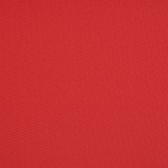 "Hydrofend® Marine 60"" Radiant Red"