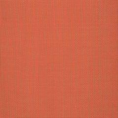 "Sunbrella® Sling Upholstery 54"" Basis Melon 6718-0009"