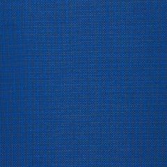 "Sunbrella® Sling Upholstery 54"" Basis Royal 6718-0014"