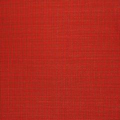 "Sunbrella® Sling Upholstery 54"" Basis Crimson 6718-0015"
