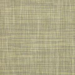 "Sunbrella® Sling Upholstery 54"" Augustine Moss 5928-0034"