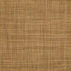 "Sunbrella® Sling Upholstery 54"" Augustine Pecan 5928-0032"