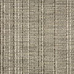 "Sunbrella® Sling Upholstery 54"" Shangrila Dove 50171-0000"