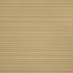 "Sunbrella® Sling Upholstery 54"" Frontier Barley 50162-0003"