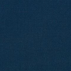 "Sunbrella® Sling Upholstery 54"" Logan Ocean 50045-0001"