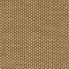 """Sunbrella® Sling Elite Upholstery 54"""" Igneous Sesame 5288-0001"""