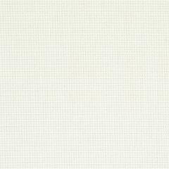 "Sunbrella® Sling Elite Upholstery 54"" Sailing Salt 50143-0000"