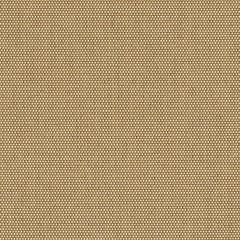 "Sunbrella® Sling Elite Upholstery 54"" Sailing Suntan 50143-0003"