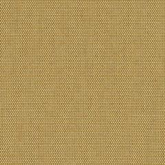 "Sunbrella® Sling Elite Upholstery 54"" Sailing Sienna 50143-0004"