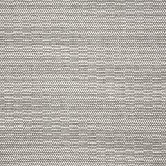 "Sunbrella® Sling Elite Upholstery 54"" Sailing Seagull 50143-0010"