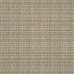 "Sunbrella® Sling Upholstery 54"" Elevation Stone 50183-0000"