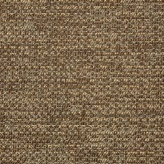 """Sunbrella® Sling Upholstery 54"""" Force Sparrow 5319-0001"""