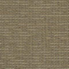"Sunbrella® Sling Elite Upholstery 54"" Mattox 6005PB 5226-0005"