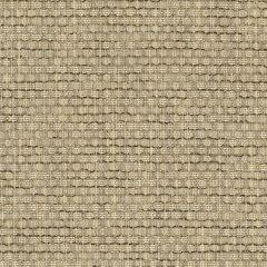 "Sunbrella® Sling Elite Upholstery 54"" Baron Oak 5300-0000"
