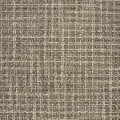 "Sunbrella® Sling Upholstery 54"" Reed Raffia 50199-0001"