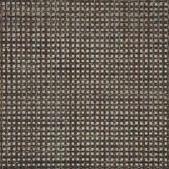 """Sunbrella® Sling Upholstery 54"""" Framework Bronze 50200-0002"""