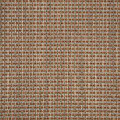 """Sunbrella® Sling Upholstery 54"""" Framework Copper 50200-0001"""