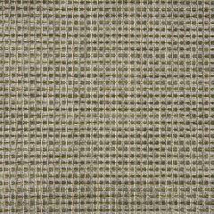 "Sunbrella® Sling Upholstery 54"" Framework Jade 50200-0004"