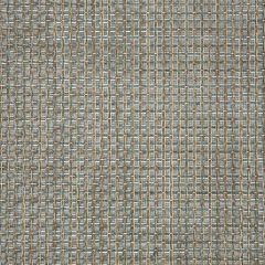 "Sunbrella® Sling Upholstery 54"" Framework Seaglass 50200-0005"