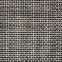 "Sunbrella® Sling Upholstery 54"" Framework Tungsten 50200-0003"