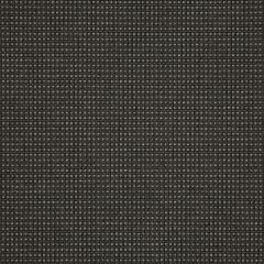 "Sunbrella® Sling Upholstery 54"" System Earth 50198-0004"