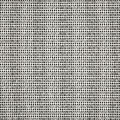 "Sunbrella® Sling Upholstery 54"" System Pebble 50198-0003"