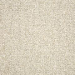 """Sunbrella® Sling Upholstery 54"""" Surface Pearl 5324-0001"""