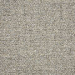 "Sunbrella® Sling Upholstery 54"" Surface Shade 5324-0003"