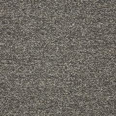 "Sunbrella® Sling Upholstery 54"" Surface Shadow 5324-0004"