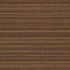 "Sunbrella® Sling Upholstery 54"" Weyburn Redwood 5910-0006"