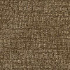 "Sunbrella® Sling Upholstery 54"" Barlow Mocha 50135-0000"