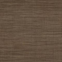 "Sunbrella® Sling Upholstery 54"" Augustine Espresso 5928-0017"