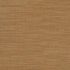 "Sunbrella® Sling Upholstery 54"" Augustine Nutmeg 5928-0018"