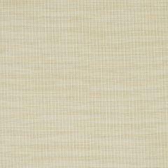"Sunbrella® Sling Upholstery 54"" Augustine Pebble 5928-0031"