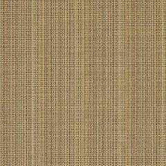 "Sunbrella® Sling Upholstery 54"" Lamont Curry 5929-0001"