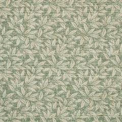 "Sunbrella® Sling Upholstery 54"" Myrtle 7001BN 5973-0001"