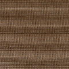 "Sunbrella® Sling Upholstery 54"" Destiny Walnut 50078-0003"