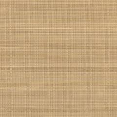 "Sunbrella® Sling Upholstery 54"" Destiny Sand 50078-0006"