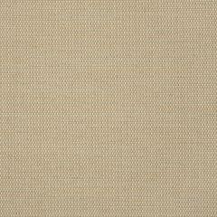 "Sunbrella® Sling Upholstery 54"" Sailing Sahara 50143-0020"