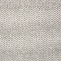 "Sunbrella® Sling Upholstery 54"" Ramona Dove 5323-0002"