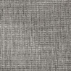 "Sunbrella® Sling Upholstery 54"" Augustine Pewter 5928-0048"