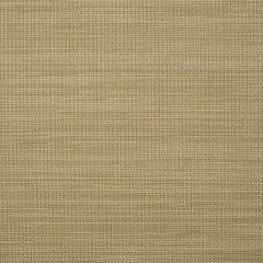 """Sunbrella® Sling Upholstery 54"""" Augustine Golden 5928-0049"""