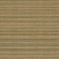 "Sunbrella® Sling Upholstery 54"" Weyburn 7001PB 6829-0000"