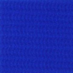 "Cooley-Brite Lite Awning 78"" Royal Blue CBL6"