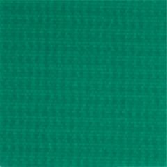 "Cooley-Brite Lite Awning 78"" Emerald Green CBL7"