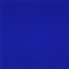 "Eradi-Lite Awning 78"" Reflex Blue 2754"