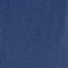 "Weblon Coastline Plus Awning 62"" Deepsea Blue CP-2712"